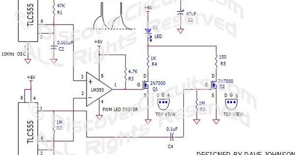 electrical circuit lesson plans