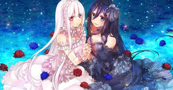 Otaku Quotes Wallpaper Nightcore Thumbnail Wallpaper Otaku Geek Anime Pinterest