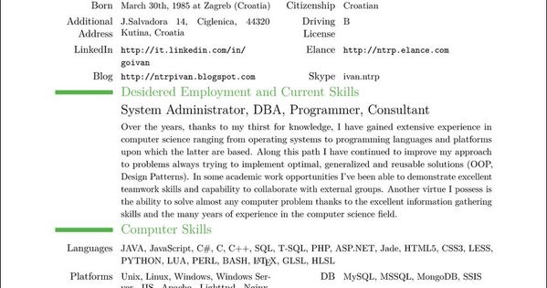 Engineering Building Surveyor Cv Template Monsterie How To Write A Cv Finding Job Pinterest Teacher