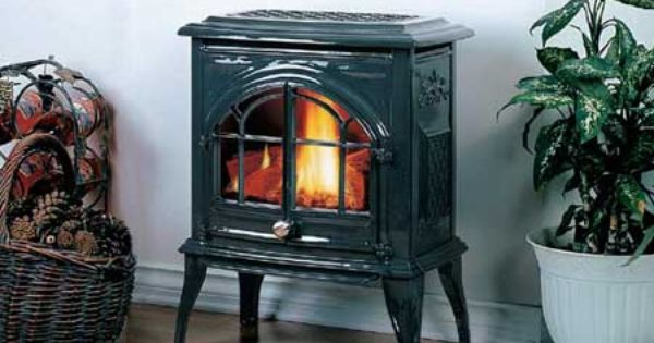 Gas Stove Fireplace M And Z39s Home Pinterest Gas