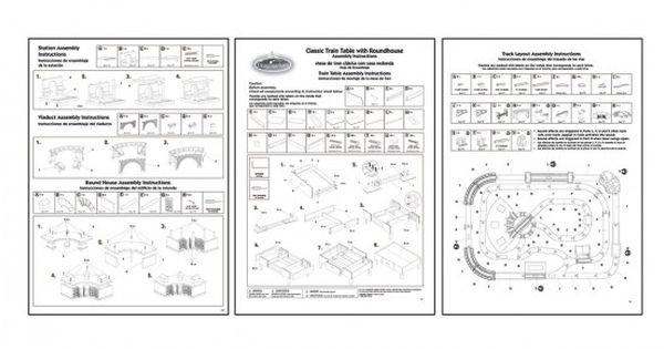 z4 fuse diagram