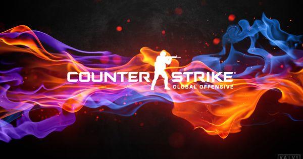 Sniper Rifle Wallpaper Hd Counter Strike Global Offensive Wallpaper High Definition