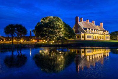 Best Kept Secret Wedding Venues in Hampton Roads & OBX ...
