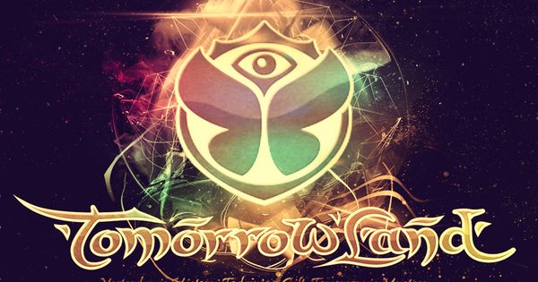Occult Wallpapers Hd Tomorrowland 2014 Electronic Music Festival Logo Android