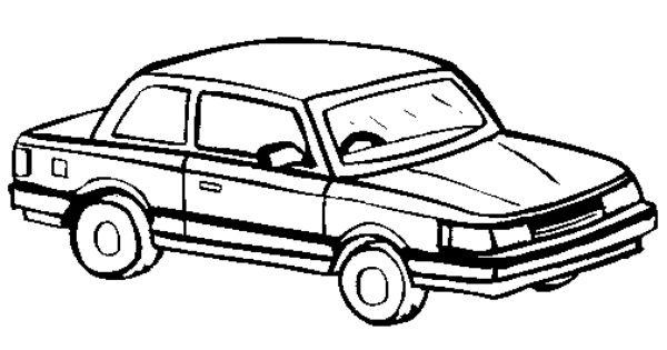 1960 chevy corvette stingray clic