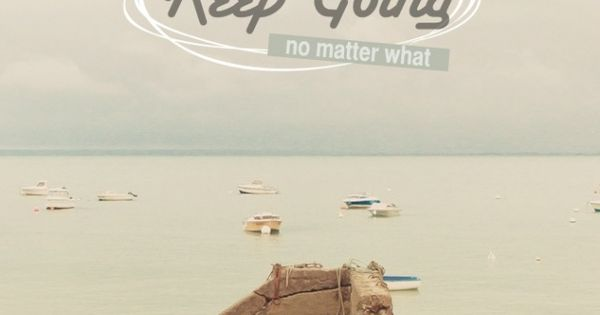 Quotes Iphone Wallpaper Pinterest Keep Going Quotes Iphone Wallpaper Mobile9 Inspiring