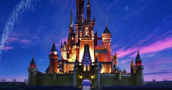 Mobile9 Cute Wallpapers Tap Image For More Iphone Disney Wallpaper Disney Castle