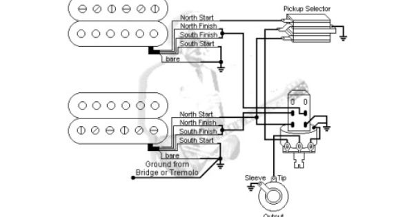 nsf way 6 position switch
