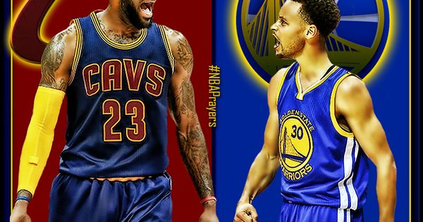 Cheap Black And White Wallpaper Lebron Vs Steph Nba Player Edits Miscellaneous