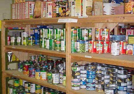 Mormon Food Storage New Mormon Food Storage Plan Listitdallas