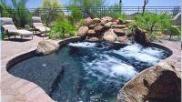 Phoenix Pool, Arizona Spas and Spools - California Pools ...