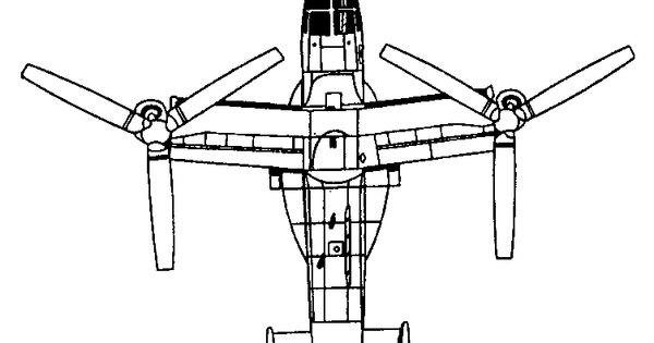 g6 engine schema cablage