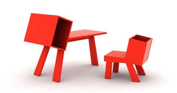 Design Mobel Leuchten Kevin Michael Burns | ocaccept.com