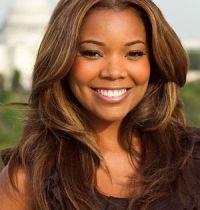 Best Semi Permanent Hair Color for dark African American ...