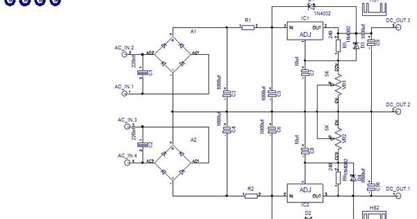 battery charger circuit homemade circuit designs just for you