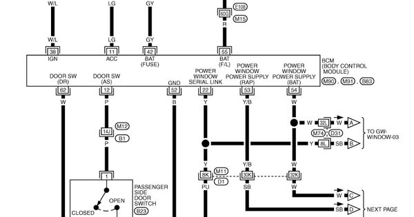 ab switch wiring diagram