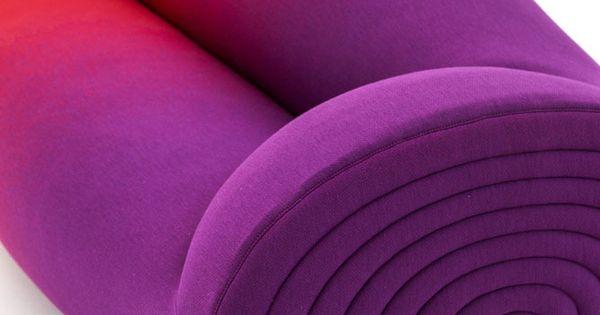 das richtige sofa furs wohnzimmer auswahlen nutzliche kauftipps ... - Das Richtige Sofa Furs Wohnzimmer Auswahlen Nutzliche Kauftipps