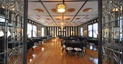http://www.govrow.com/governor_ballroom2.htm Reception ...