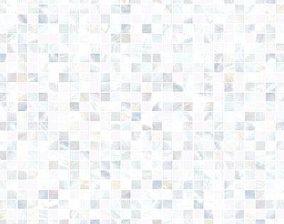 Ruggine- Porcelanosa Tile   Bathroom   Pinterest   Powder, The O