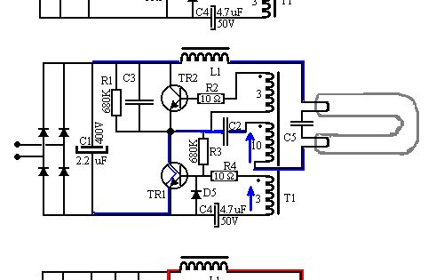 pin by electrical technology on electrical technology pinterest