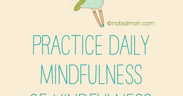 Best Smile Quotes Wallpapers Practice Daily Mindfulness Of Kindfulness Notsalmon