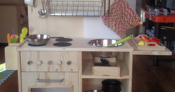 Ikea Life Hacks Küche