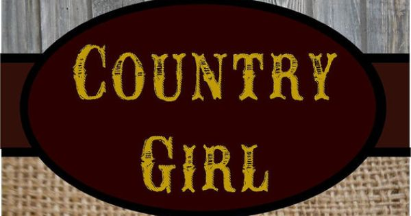Cocoppa Wallpaper Quotes Digital Country Girl Cell Phone Wallpaper For By