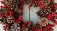60 Trendy Outdoor Christmas Decorations | Christmas Bling ...