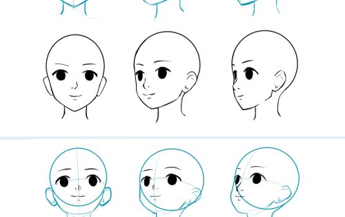 Reference Angle How To Find The Reference Angle As A Pin By Lauren Mcguire On I Cant Draw Pinterest