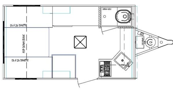 boler trailer wiring diagram