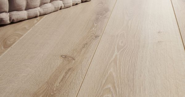 Parquet Cottage Leroy Merlin Sol Stratifié Strong Elite Décor Vicence 16.90 / M²