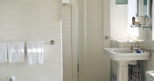 majestic 1920s bathroom vanity. old school bathroom from 1920s possible idea for Beaufiful Bathroom Pinterest Ideas  Decorating
