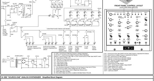 Square D Wiring Schematics - Auto Electrical Wiring Diagram on