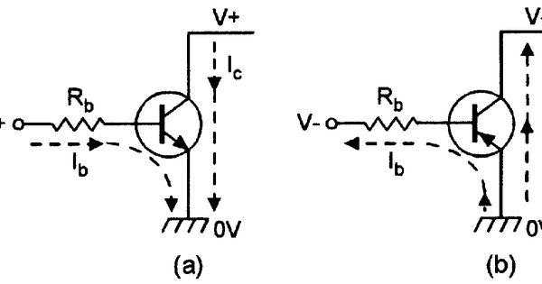 circuit diagram basics build electronic circuits