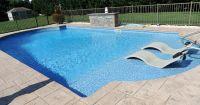Gallery - Inground Pools Toms River, NJ Swimming Pool ...