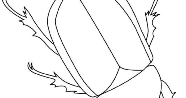 gmc diagrama de cableado de lampara