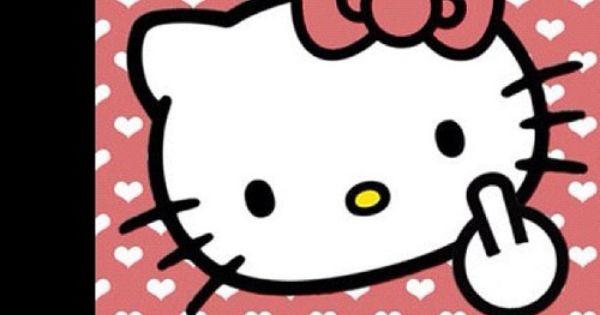 Cute Unicornhello Kitty Wallpaper 17 Best Ideas About Sanrio