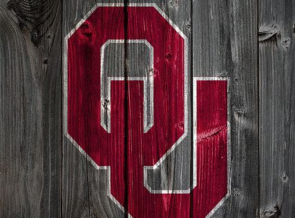 Oklahoma Sooners Wallpaper For Iphone Ou Sooners Wallpaper Oklahoma Sooners Wood Iphone 4