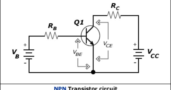 snubber circuit for this circuit electronics forum circuits