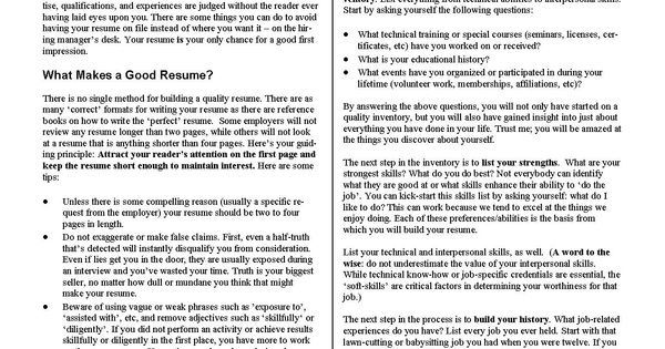 tips resume writing tips writing resume professional resumes sample - Tips On Writing Resume