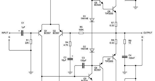 coolpad 5109 schematic diagram