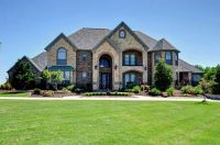 201 Hunter Pass, Waxahachie, TX 75165 | House, Future and ...