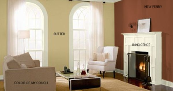 accent wall ideas for living room 81Vm9t6x paint colors - accent wall ideas for living room
