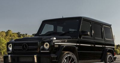Mercedes-Benz G-class G63 AMG iPhone 6/6 plus wallpaper | Cars iPhone wallpapers | Pinterest ...