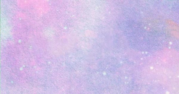 Cute Watercolor Wallpaper Pastel Purple Iphone Wallpaper Iphone Wallpapers