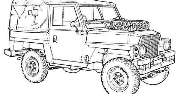 for sale on pinterest dodge power wagon dodge and dodge trucks