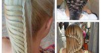 Amazing Hair due for wedding day | Wedding Unique Ideas ...