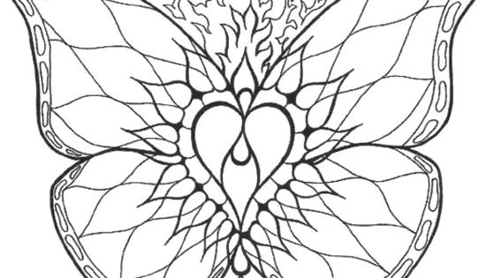 zentangle tree auto electrical wiring diagramblack and white pictures of intricate art to color