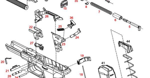 plc wiring diagram tutorial