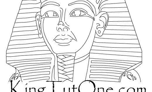 egyptian mummy template costumepartyrun